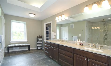 bathroom remodeling northern va 28 images room