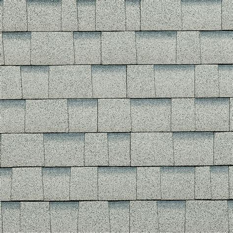 how many square feet in a roofing shingle bundle best