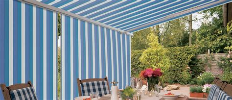 bespoke awnings bespoke awnings 28 images bespoke awnings from