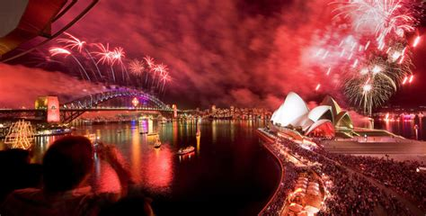 best restaurant new year sydney nye transfers impressive limousines