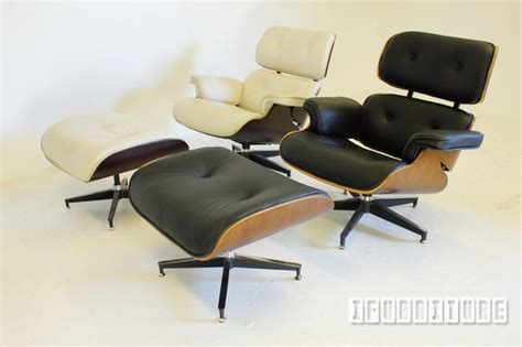 Lounge Chairs For Living Room Nz Living Room Chaise Lounge Chairs Lounge Chairs For