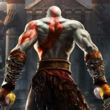god of war betrayal apk bloody quot god of war betrayal quot showed in