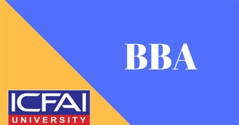 Icfai Mba Ranking by Icfai Distance Education Bba Admission Fee 2016