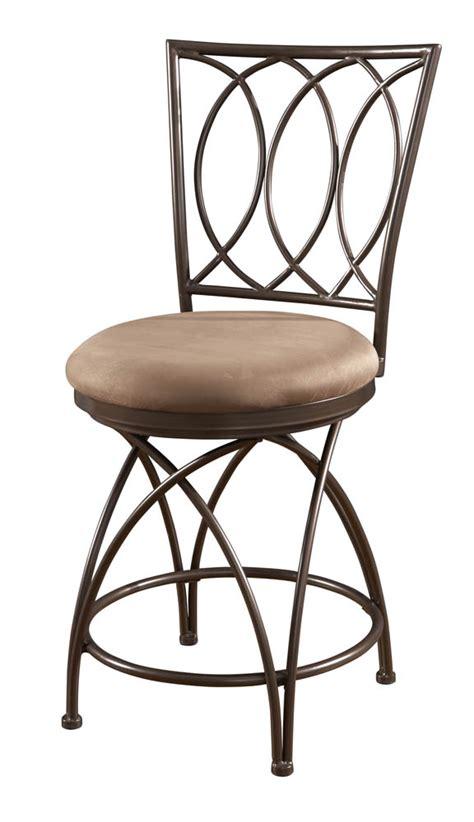 very tall bar stools big tall metal crossed legs counter stool bronze