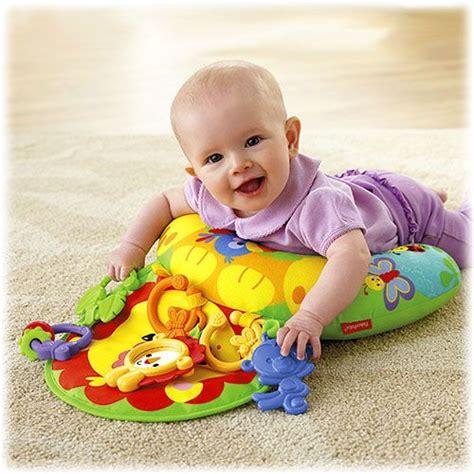 buscar imagenes sensoriales m 225 s de 1000 im 225 genes sobre mantas y cojines sensoriales en
