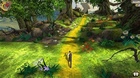 temple run game for pc free download full version temple run oz game download for pc full version