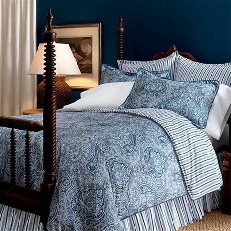 mens comforters comforter sets for masculine bedding