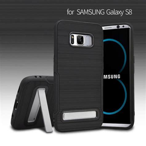 Stand Belt Clip Samsung S8 Plus 2017 Dual Armor Future Hybird cool tpu cover for motorola moto e4 metopcs for galaxy