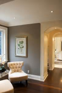 Best Color Interior by 25 Best Ideas About Best Wall Colors On Pinterest