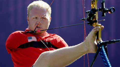 best archery 20 reasons archery is the best sport archery 360