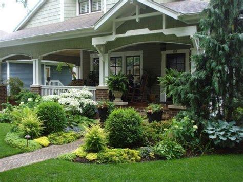 gestaltung vorgarten vorgarten gestalten moderne ideen f 252 r vorgartengestaltung