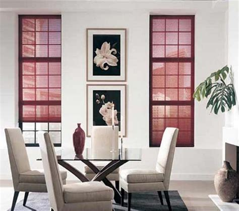 choosing window coverings choosing blinds for your home