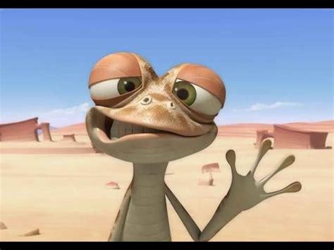 oscar oasis cartoons oscar oasis cartoon full episodes free oscar s oasis full episodes animation movies 2015