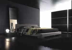 minimalist decorating tips home decoration design minimalist bedroom decorating tips