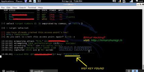 best wifi password hacker wifi password hack tool ultimate 2017 dipowslet