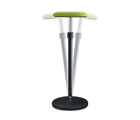 best leaning stool images