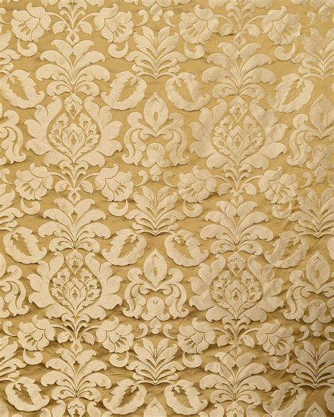 gold drapery fabric collections royal collection cerwin curtain fabric