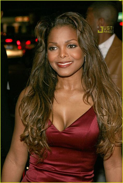Best 25 Janet Jackson Ideas best 25 janet jackson married ideas on janet