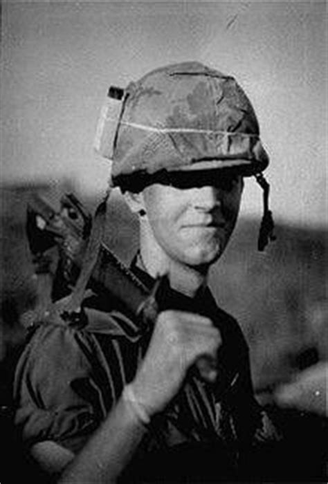 film vietnam semi 1000 images about united states marine corps on pinterest