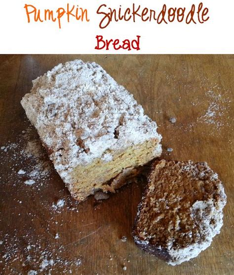 food doodle bread 1000 ideas about snickerdoodle bread on