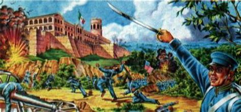 imagenes niños heroes de chapultepec graficaci 243 n