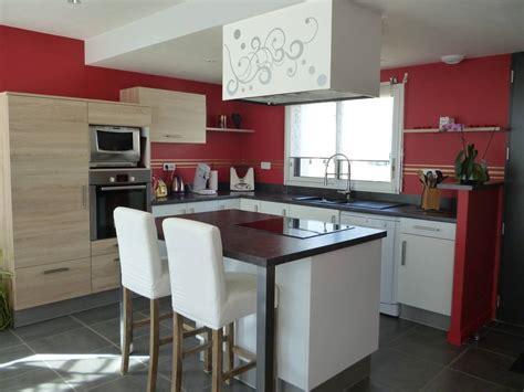 installateur de cuisine 駲uip馥 installateur de cuisines 224 rosporden 29 meubles jaouen