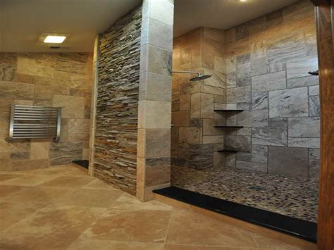 stone bathroom tiles bathroom elegant natural stone tile bathroom tips for