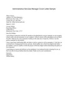 claims assistant cover letter sle cover letter for opening sle of expenses report