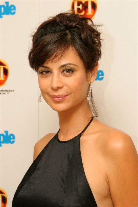 and catherine 108 best catherine bell images on le veon bell catherine bell and catherine o hara