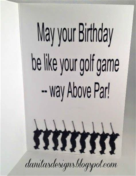 golf themed birthday quotes 578 best images about golf on pinterest golf quotes