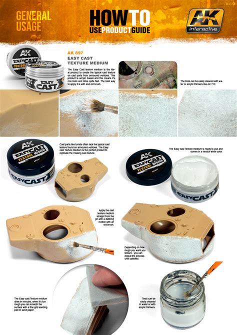 Ak 062 Streaking Effects Set Model Kit Gundam buy easy cast texture for 7 90 ak interactive