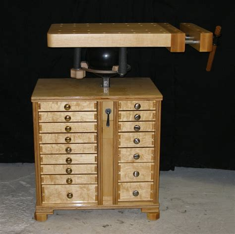 Craftsman Workbench With Drawers by Craftsman Workbench With Drawers