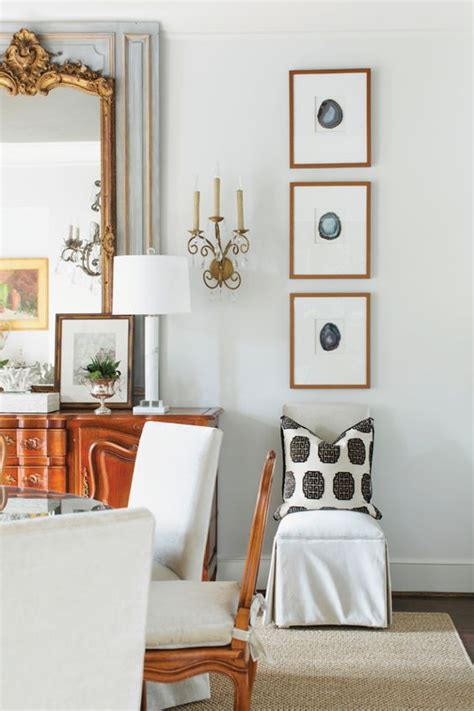framed sketches dining room wall art dining room wall pottery barn framed agate shadow box copycatchic