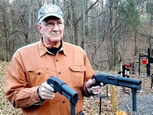 Mossberg 500 vs remington 870 hickok45 mossberg 590 vs remington 870