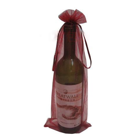 online get cheap wine bottle covers aliexpress com