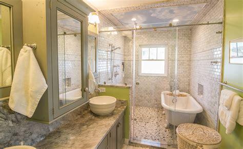 Interior : Jacuzzi Tub Shower Combination Bath Mixer Tap