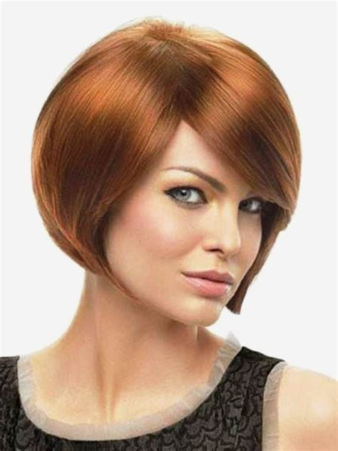 for women over 60 years old further short hairstyles older women short hairstyles short hairstyles for women over 60
