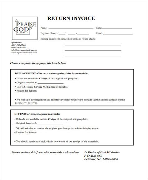purchase invoice template sales invoice template v2