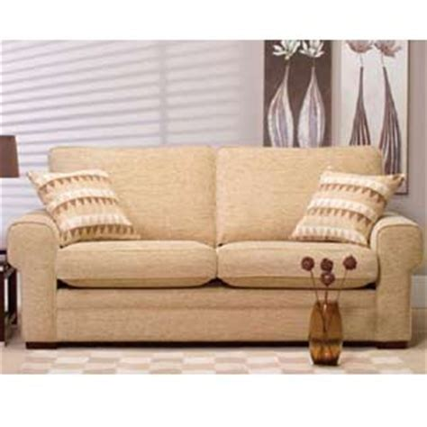 Vancouver Sofa Bed Alstons Sofas