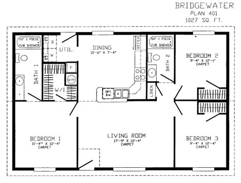 fuqua homes floor plans home floors and mobiles on