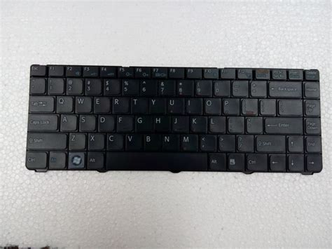 Keyboard Sony Vaio Vgn Nr Vgn Ns Uk Layout Black high quality vaio keyboard layout buy cheap vaio keyboard