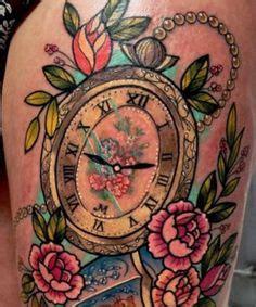 tattoo fixers healed keith lemon fan has her embarrassing tattoo fixed tattoo
