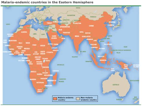 eastern hemisphere map eastern hemisphere map www imgkid the image kid has it