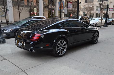 electronic throttle control 2011 bentley continental super free book repair manuals service manual how to remove 2011 bentley continental