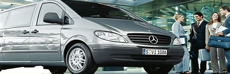 comfort maxi cab charges maxi cab singapore booking promotion 6568923777