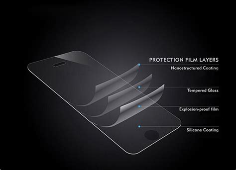 Tempered Glass Universal 4 5 Inch Magic Glass Original buy tempered glass for 4 5 inch screen in india 80038150 shopclues