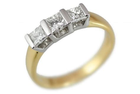 cost of wedding ring 3 carat ring cost wedding rings ideas