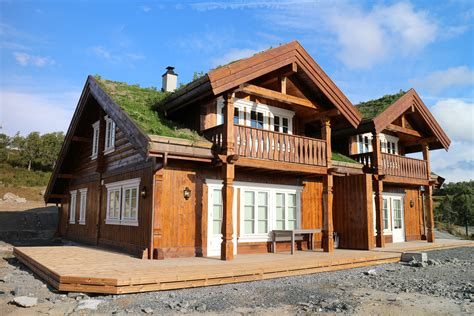 house and homes post and beam houses log and timber frame house