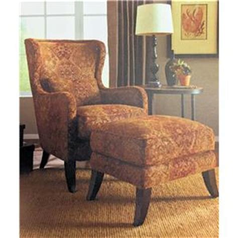 miskelly living room furniture living room furniture miskelly furniture jackson