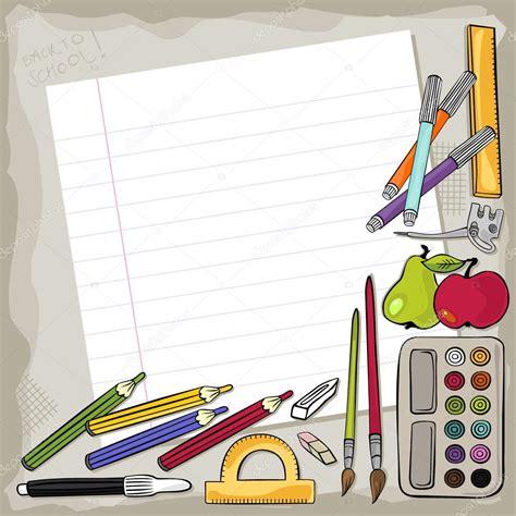 layout artist education peda 231 o de papel governou com ferramentas diferentes de
